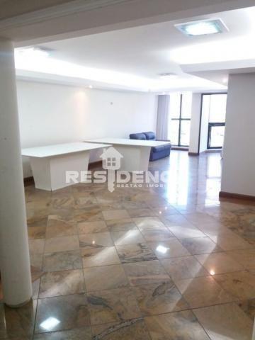 Apartamento à venda com 4 dormitórios em Praia da costa, Vila velha cod:983V
