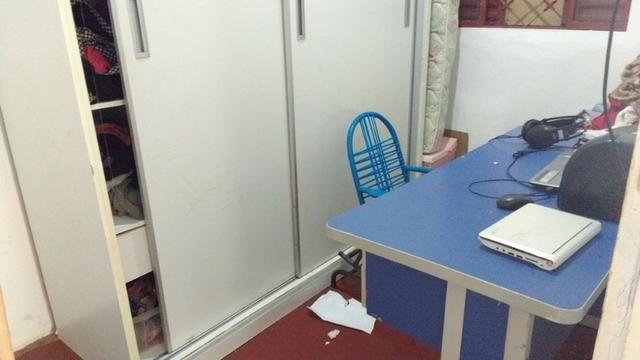 Samuel Pereira Oferece: Casa por preço de lote Sobradinho 2 quartos Setor de Mansões - Foto 6