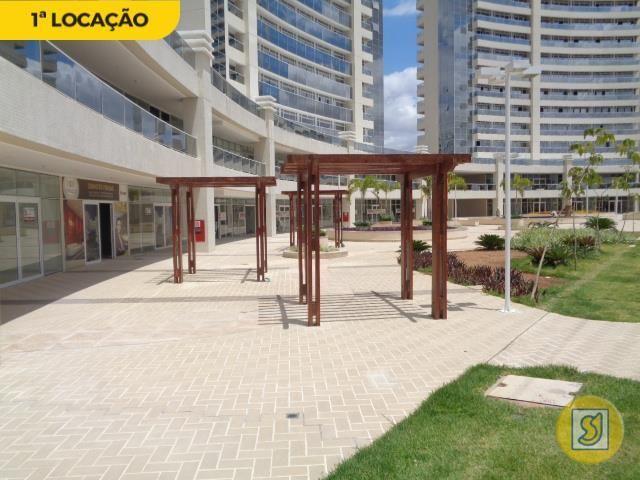 Escritório para alugar em Triangulo, Juazeiro do norte cod:47348 - Foto 5