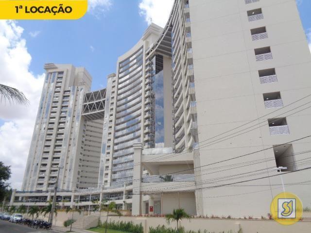 Escritório para alugar em Triangulo, Juazeiro do norte cod:47348 - Foto 3