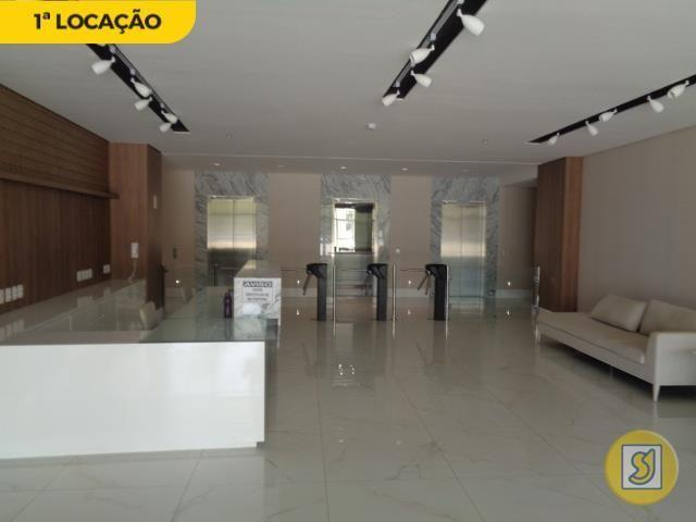 Escritório para alugar em Triangulo, Juazeiro do norte cod:47348 - Foto 7