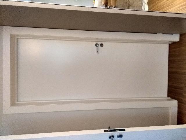 Mdv De porta em mdv de alta qualidade usada materiais de construção e