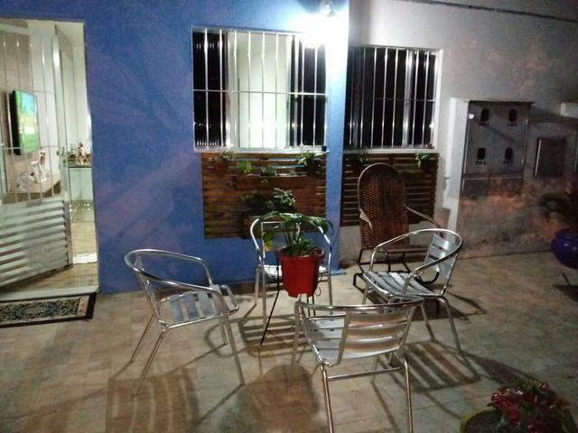 Vendo apartamento no vila Madalena no Santos Dumont
