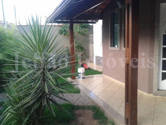 Casa Planalto do Sol, Pinheiral - RJ - Foto 19