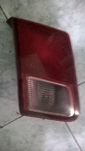 Lanterna Honda civic 2002