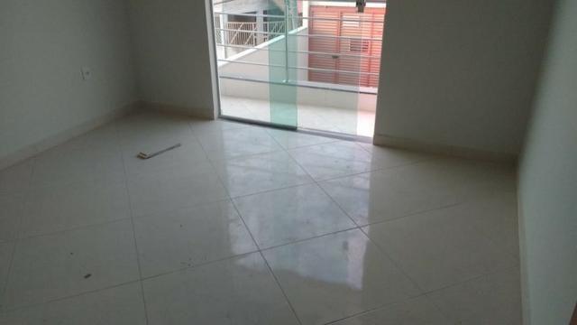 Apartamento em Ipatinga, 2 quartos, 90 m², quintal. Valor 150 mil - Foto 13