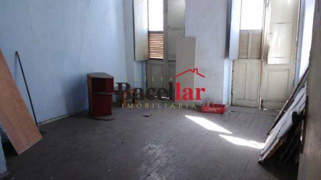 Casa à venda com 5 dormitórios em Centro, Rio de janeiro cod:TICA60005 - Foto 19