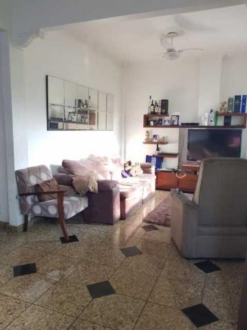 Casa de vila à venda com 3 dormitórios em Rio comprido, Rio de janeiro cod:TICV30035 - Foto 6