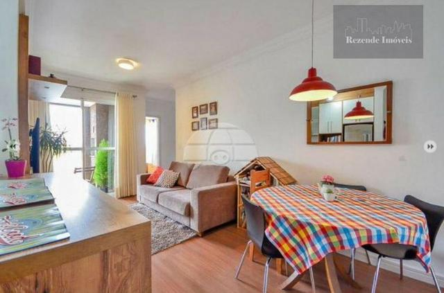 T-AP0800-Apartamento, 2 quartos, à venda, Centro, São José dos Pinhais - Foto 14