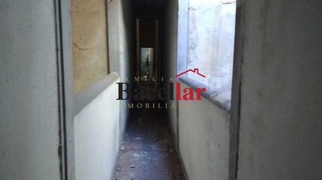 Casa à venda com 5 dormitórios em Centro, Rio de janeiro cod:TICA60005 - Foto 14