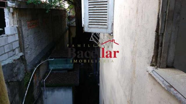 Casa à venda com 5 dormitórios em Centro, Rio de janeiro cod:TICA60005 - Foto 17