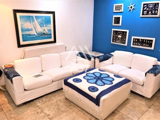 Apartamento à venda em moema - Foto 4