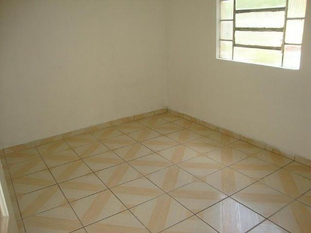 Casa à venda com 3 dormitórios em B.das industrias, Belo horizonte cod:85556 - Foto 3