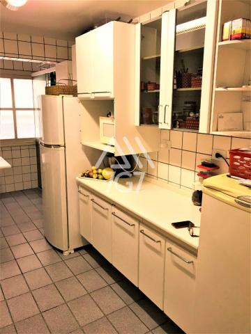 Apartamento à venda em moema - Foto 18