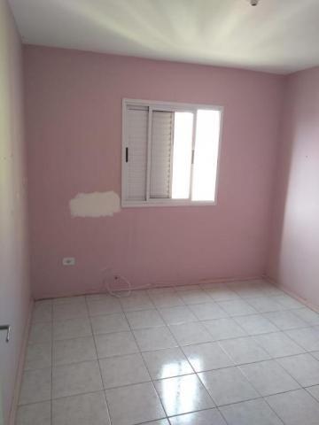 Apartamento com 2 dormitórios 70 m² - parque erasmo assunção - santo andré/sp - Foto 3