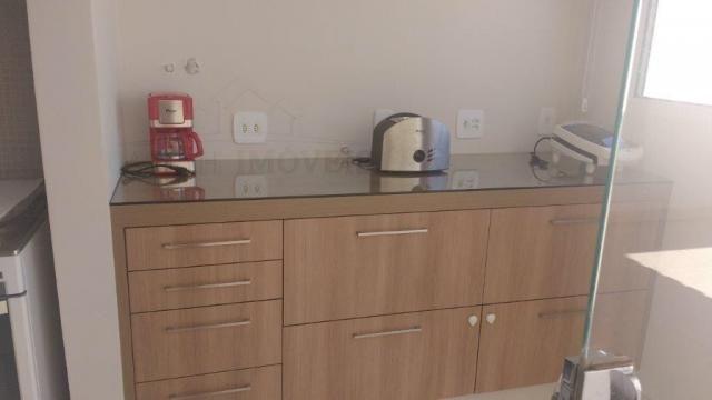 Casa à venda com 3 dormitórios em Condomínio recantos do sul, Ribeirão preto cod:10195 - Foto 6