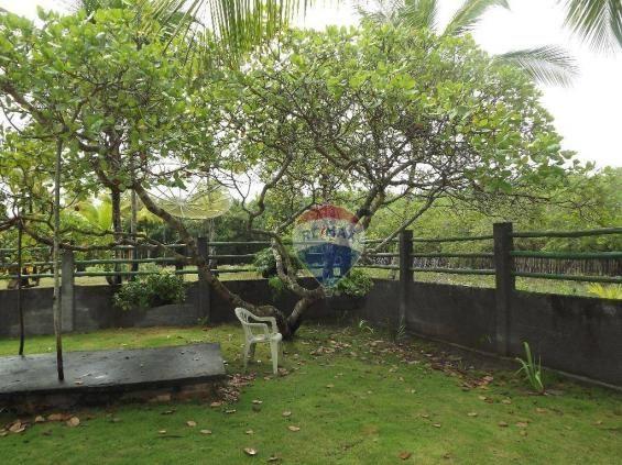 Casa residencial à venda,, canavieiras. - Foto 18