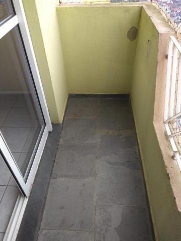 Apartamento com 2 dormitórios 70 m² - parque erasmo assunção - santo andré/sp - Foto 2