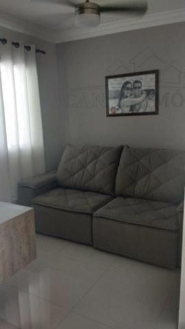 Casa à venda com 3 dormitórios em Condomínio recantos do sul, Ribeirão preto cod:10195