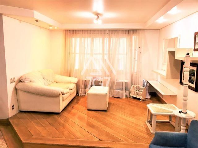 Apartamento à venda em moema - Foto 6