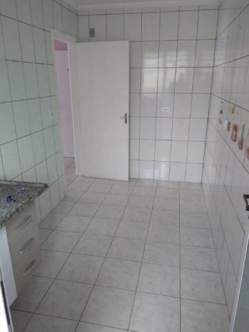 Apartamento com 2 dormitórios 70 m² - parque erasmo assunção - santo andré/sp - Foto 9