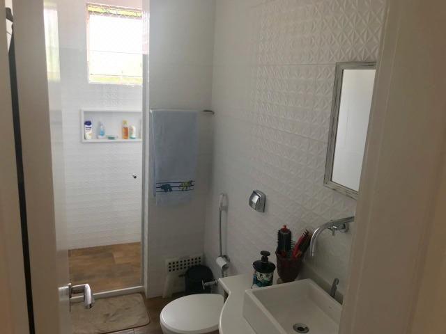 Lindo apartamento de 3 quartos na Av. Roberto Silveira - Foto 9