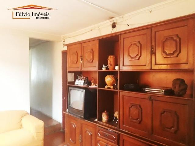Casa com 04 quartos, Guará I, fácil acesso à EPTG - Foto 4