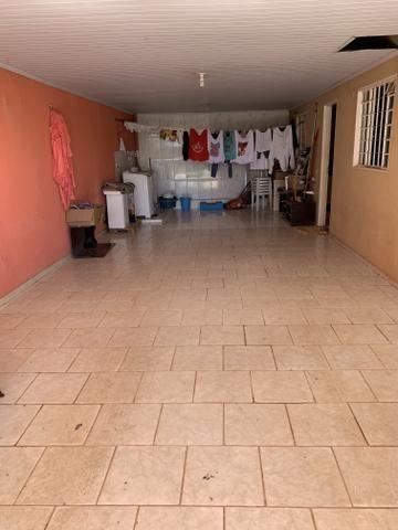 Casa de 3 quartos no Setor de Mansões de Sobradinho - Foto 7