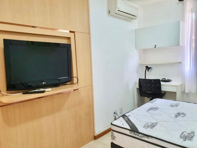 Imperdível - Ap 33m²- Life Resort - Foto 10