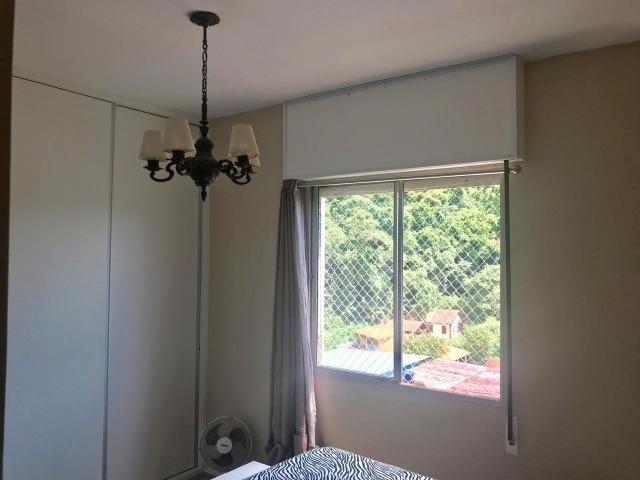 Lindo apartamento de 3 quartos na Av. Roberto Silveira - Foto 6