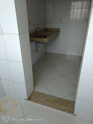 Apartamento em Ipatinga, 2 quartos/suite, Sacada, 85 m², Valor 220 mil - Foto 11