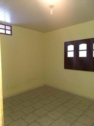 Alugo casa ampla no turu por r$ 1900 reais - Foto 9