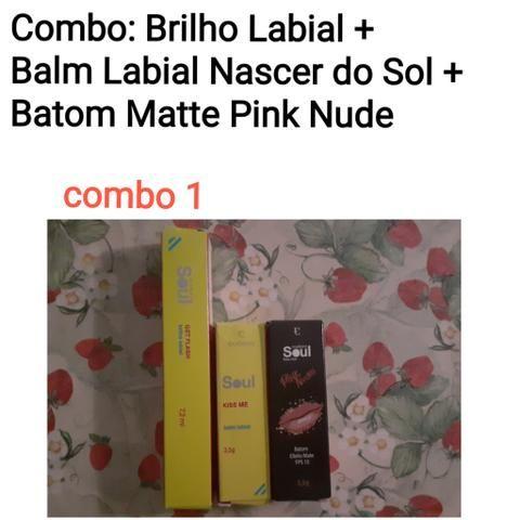 Combos Eudora - Foto 6