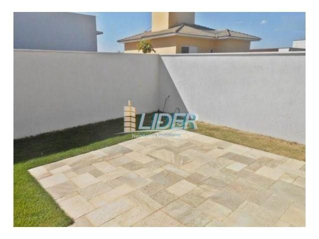 Casa de condomínio à venda com 3 dormitórios em Nova uberlândia, Uberlândia cod:21485 - Foto 11