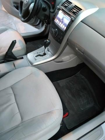 Corolla xei aut. legalizado - Foto 10