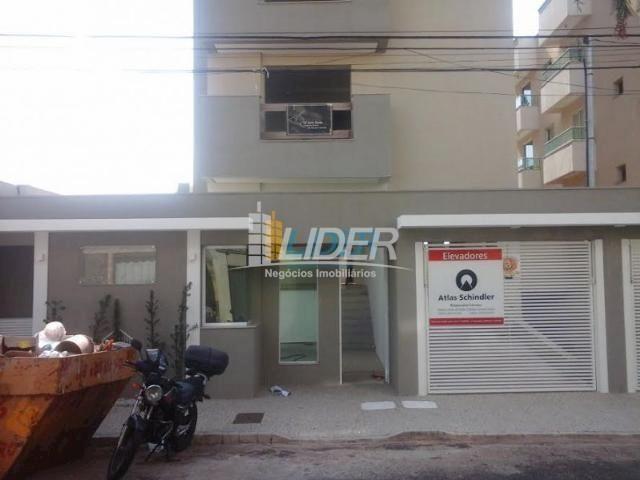 Apartamento à venda com 3 dormitórios em Saraiva, Uberlândia cod:16743 - Foto 10