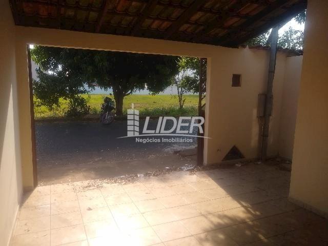 Casa para alugar com 3 dormitórios em Planalto, Uberlândia cod:863301 - Foto 5