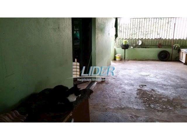 Casa à venda com 2 dormitórios em Pampulha, Uberlândia cod:18203 - Foto 5