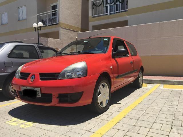 Carro ABAIXO DA TABELA - Foto 3