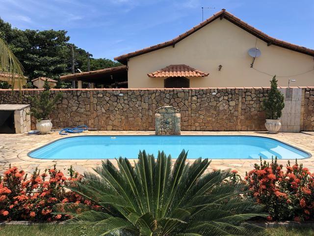 Casa para Temporada em Saquarema - Foto 2
