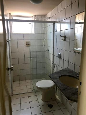 Apartamento no Villages do Atlântico - Foto 9