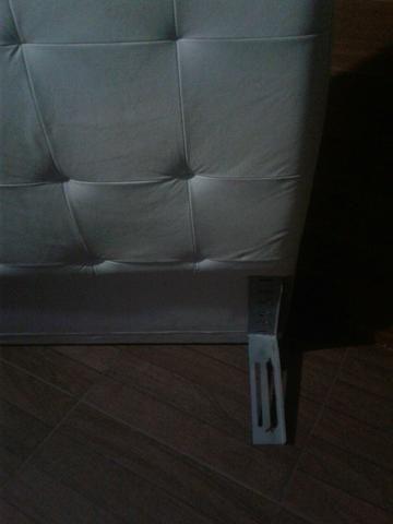 Cabeceira de cama box - Foto 3