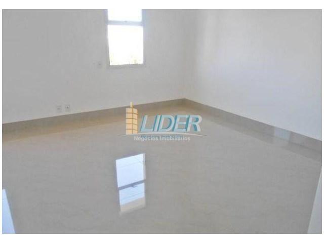 Casa de condomínio à venda com 3 dormitórios em Nova uberlândia, Uberlândia cod:21485 - Foto 20