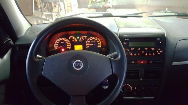 Vendo Fiat Pálio ano 2006 - 2007 série 30 anos - Foto 4