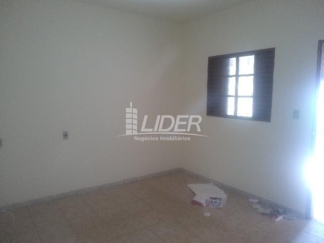 Casa para alugar com 3 dormitórios em Planalto, Uberlândia cod:863301 - Foto 7