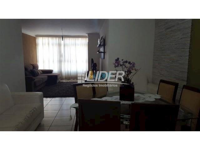 Apartamento à venda com 3 dormitórios em Brasil, Uberlândia cod:21627 - Foto 6