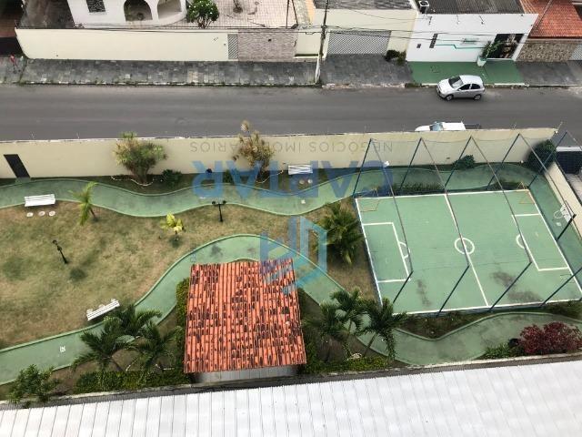 Apartamento 3 quartos (1 suíte), Maurício de Nassau, Caruaru, Edf. Mônaco - Foto 4