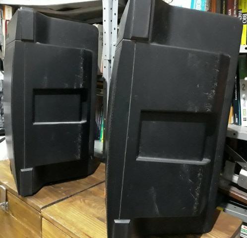 Caixa de Som JBL Control 10 - Foto 2