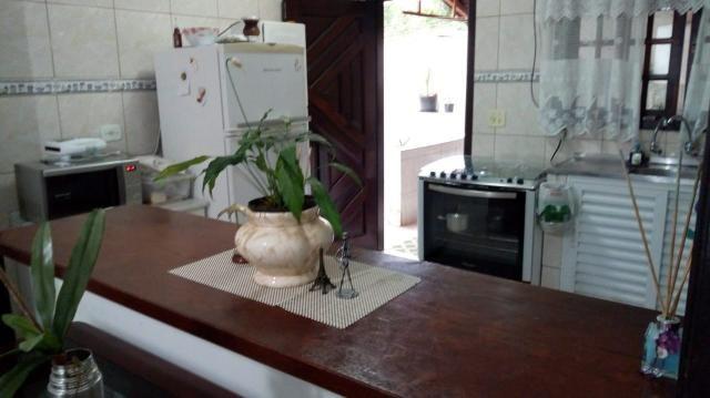 Casa pra temporada - Foto 19