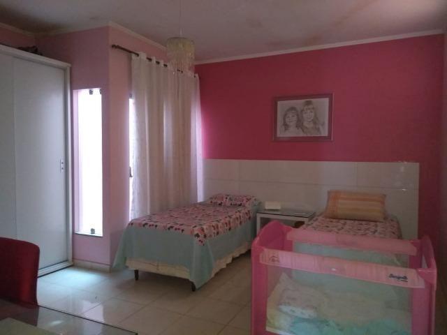 Casa Condomínio Paulo VI - venda - Foto 14